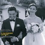 Tu Tiempo con el Número Uno…El Matrimonio Sagrado…1 Octubre