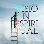 Tu Tiempo con el Número Uno…Visión Espiritual…12 Octubre